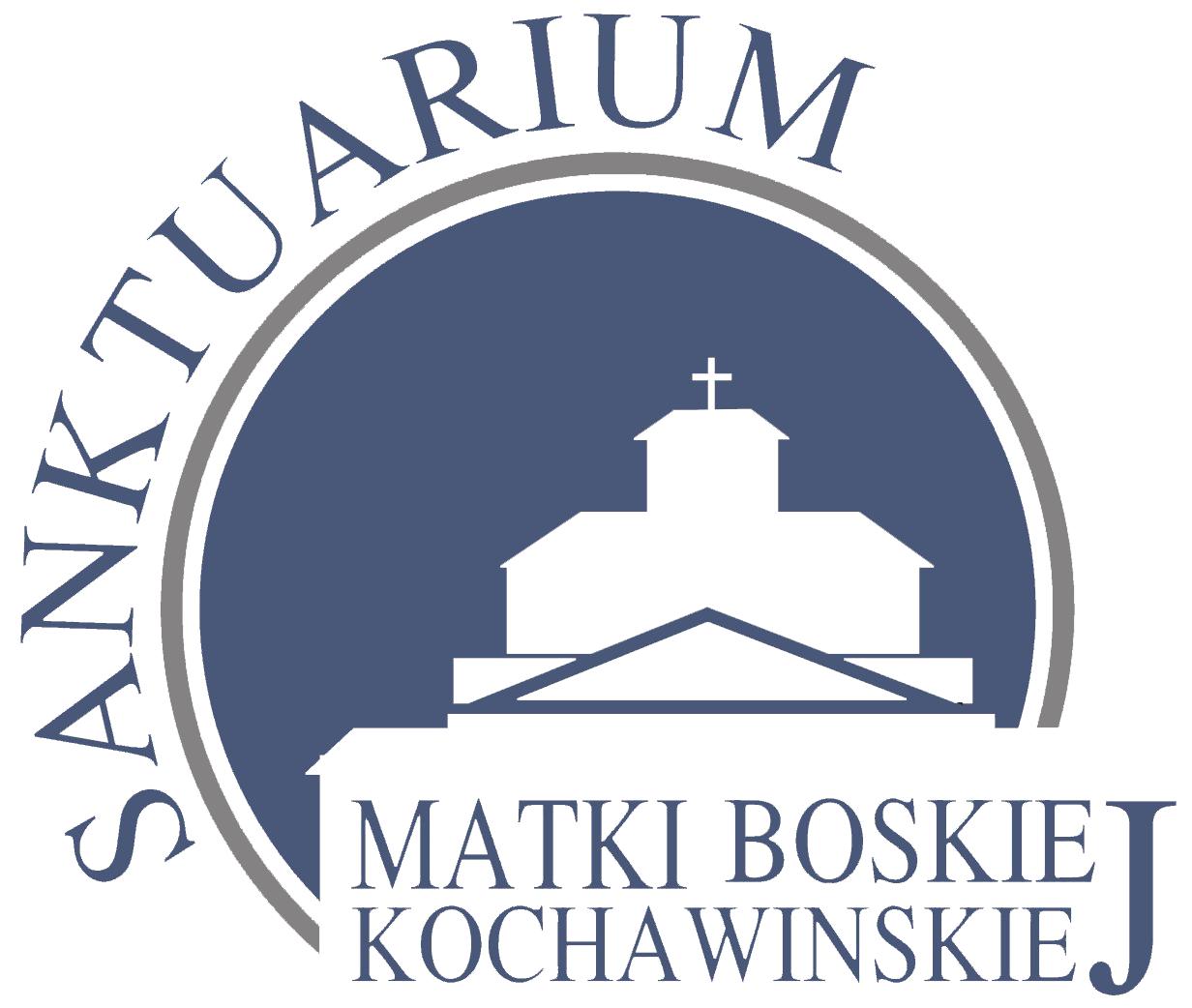 Sanktuarium Matki Boskiej Kochanowskiej